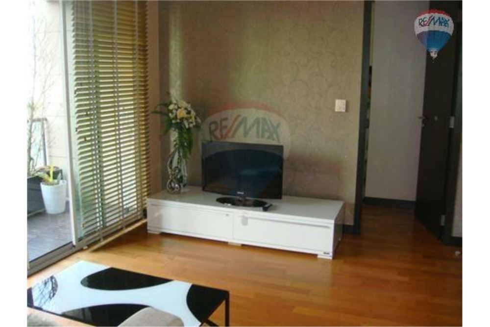 RE/MAX Properties Agency's FOR RENT THE LOFTS YENNAKART   2BED 69.71SQM 8