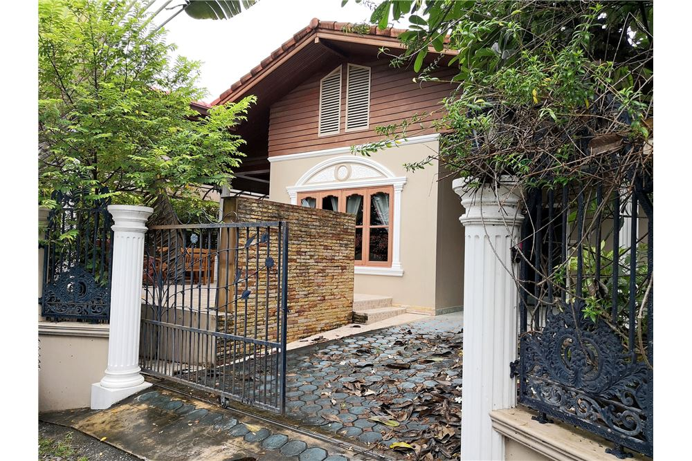Good house with great location.-920121015-143