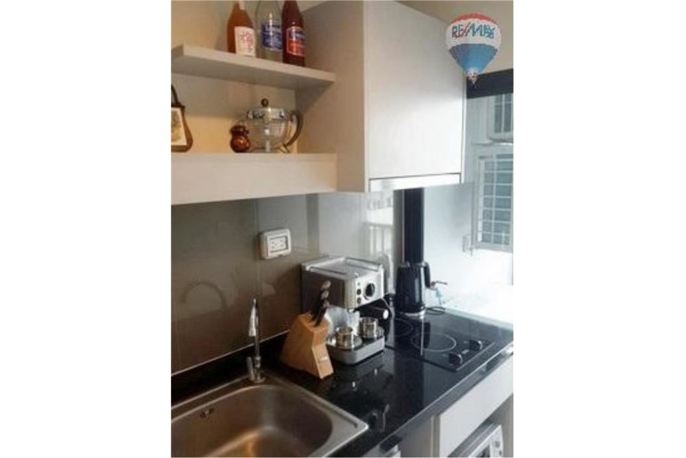 RE/MAX Properties Agency's Condominium For Rent Zenith Place Sukhumvit 42 7