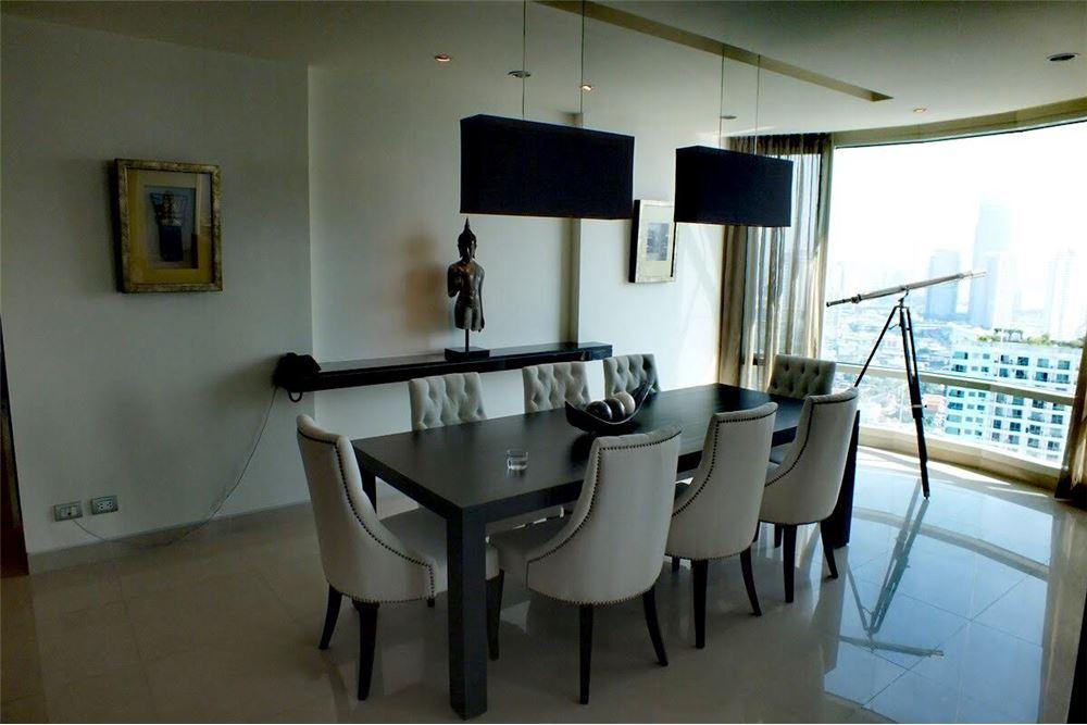 RE/MAX Properties Agency's For Sale Watermark Chaophraya | 4 bedrooms 7