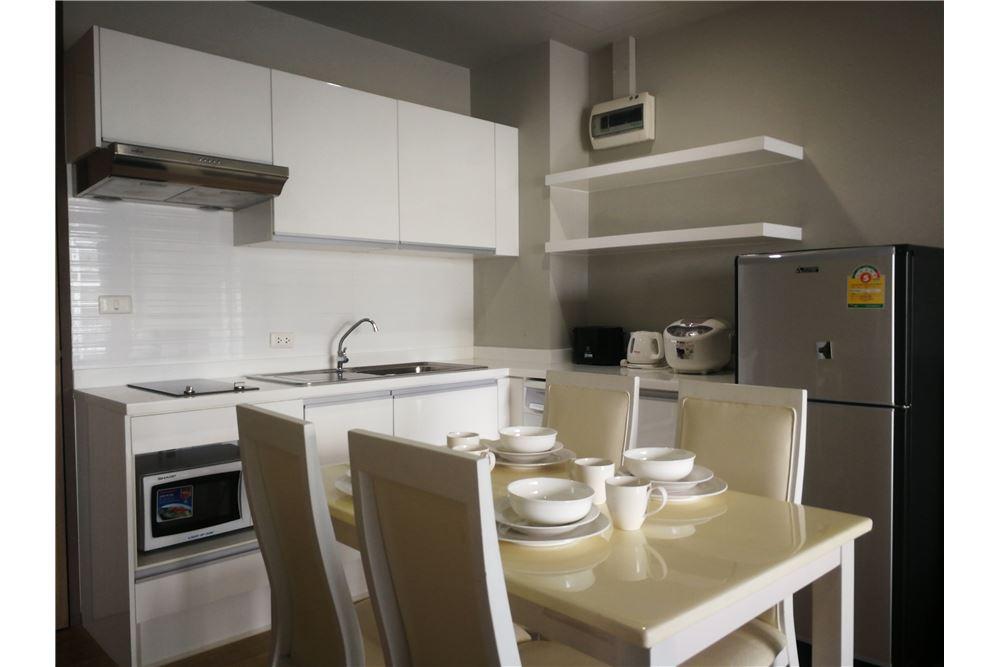 RE/MAX Properties Agency's RENT NOBLE REFINE | 1 BEDROOM 3