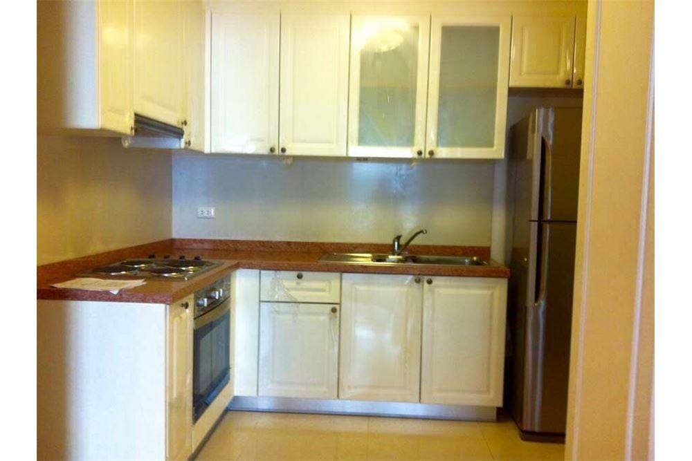 RE/MAX Properties Agency's RENT La Vie En Rose Place 3BED 131SQM. 7