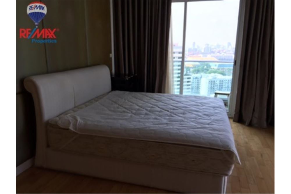 RE/MAX Properties Agency's FOR RENT MILLENNIUM RESIDENCE  3BED 193SQM 6