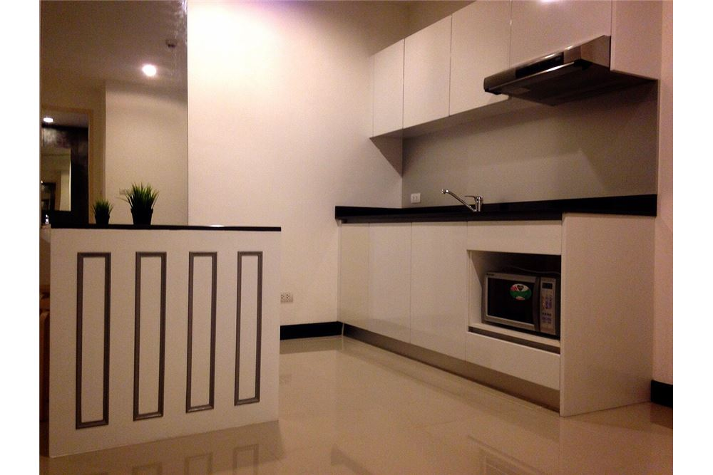 RE/MAX Properties Agency's Voque Sukhumvit 16,Condos for sale and rent 6