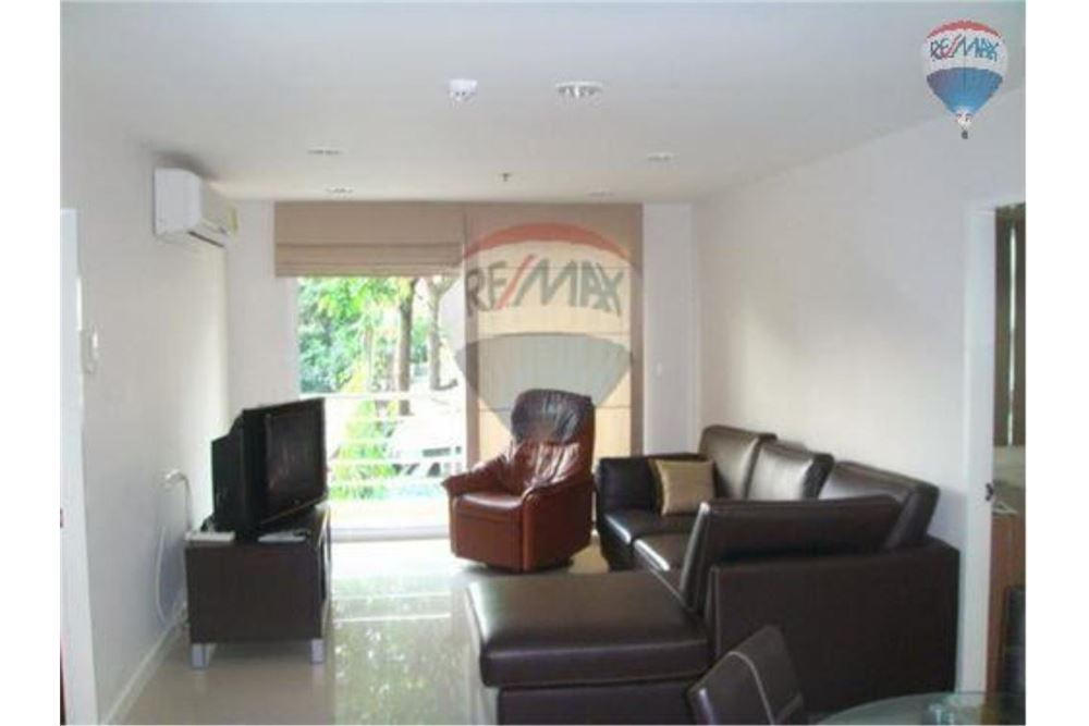 RE/MAX Properties Agency's FOR SALE SERENE PLACE SUKHUMVIT24   2BED 79SQM 1