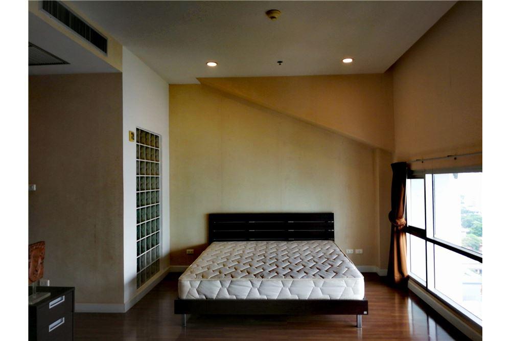 RE/MAX Properties Agency's The Trendy Condominium for rent | One bedroom 20