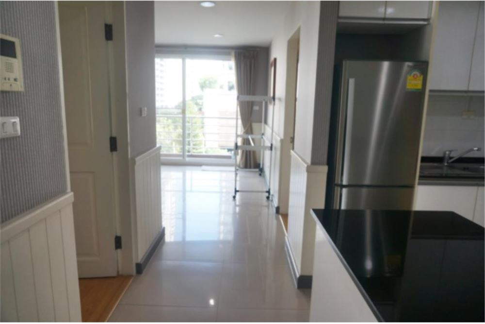 RE/MAX Properties Agency's FOR SALE SERENE PLACE SUKHUMVIT24   2BED 108SQM 8