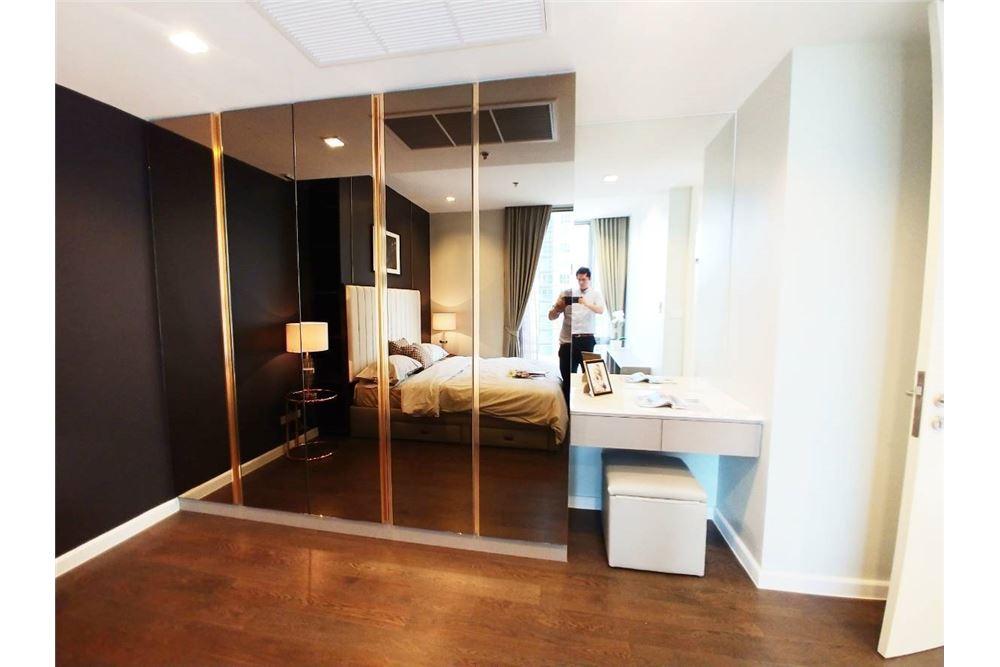RE/MAX Executive Homes Agency's Nara 9 new condos for sale/rent (BTS Chong Nonsi) 15