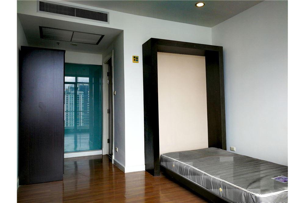 RE/MAX Properties Agency's The Trendy Condominium for rent | One bedroom 15