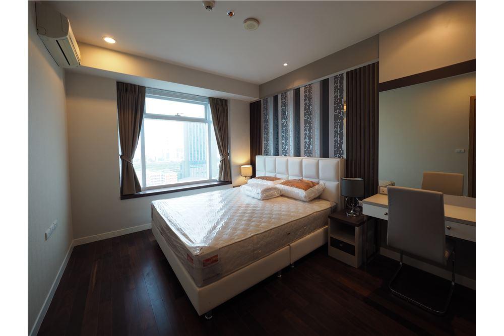 RE/MAX Properties Agency's RENT Circle Condominium 1 Bed 45sqm 5