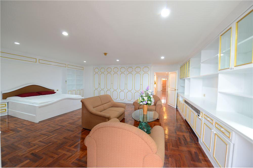 RE/MAX Executive Homes Agency's Condominium for rent - Ekkamai 12 36