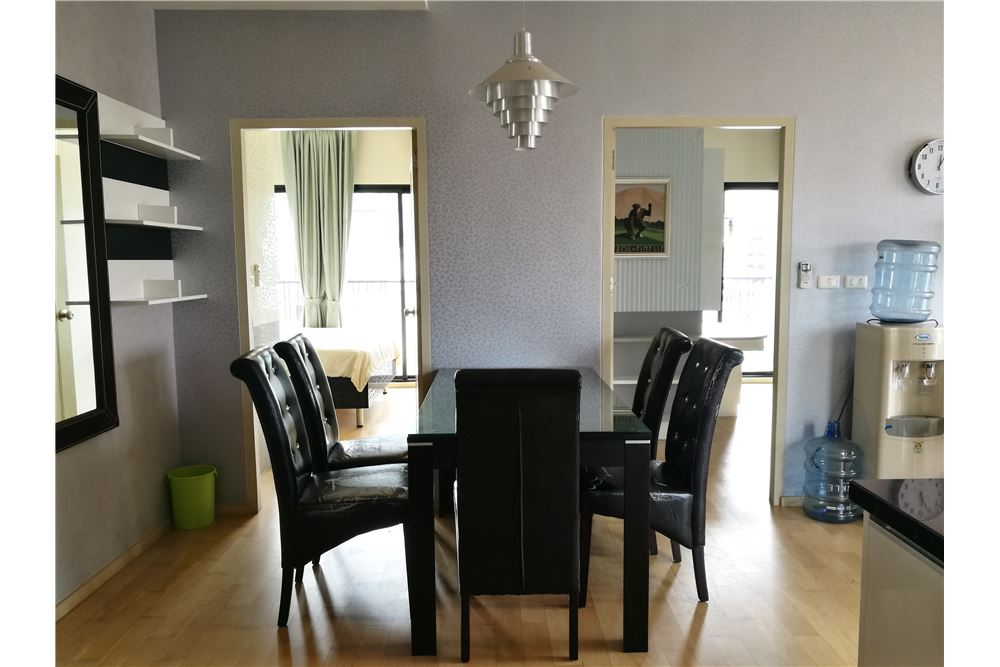 RE/MAX Properties Agency's Noble Reveal 2bedroom 22