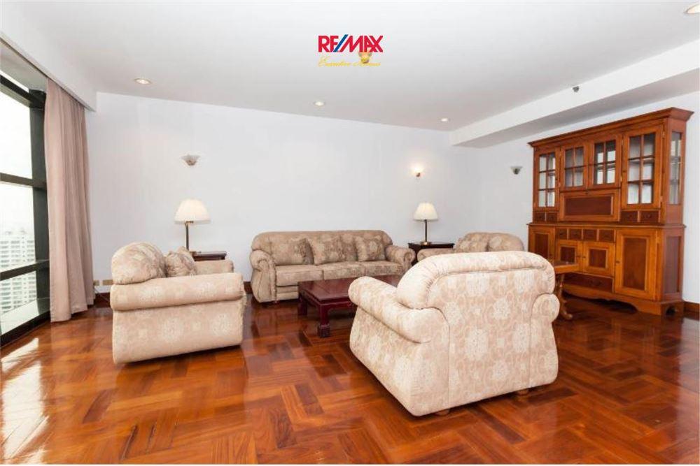RE/MAX Executive Homes Agency's Las Colinas Condominium on Aske BTS 4