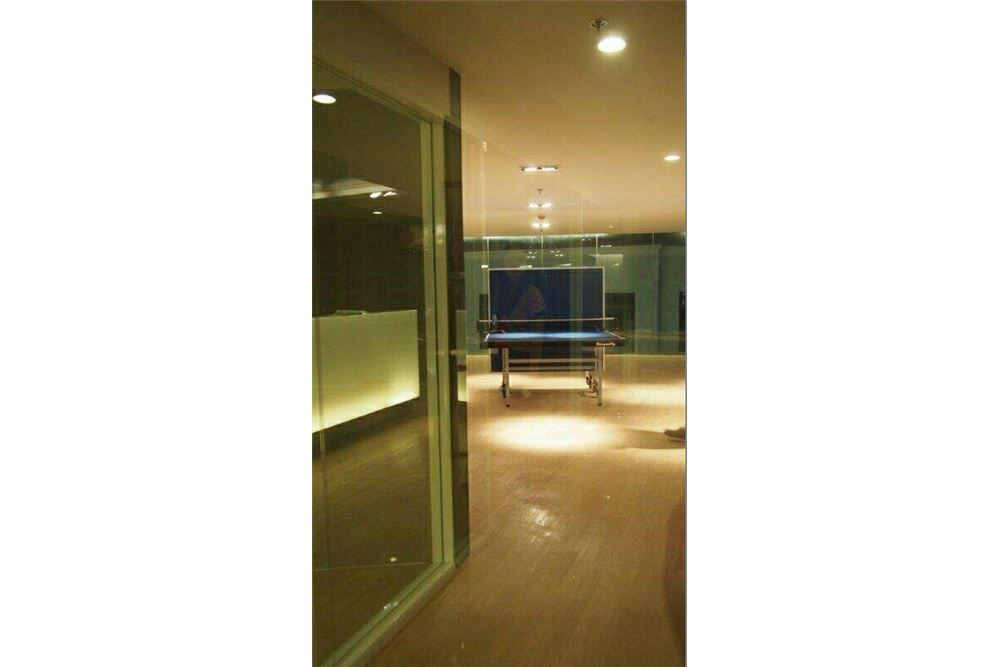 RE/MAX Executive Homes Agency's 15 Sukhumvit Residences / 2 Bedroom / for Rent 11
