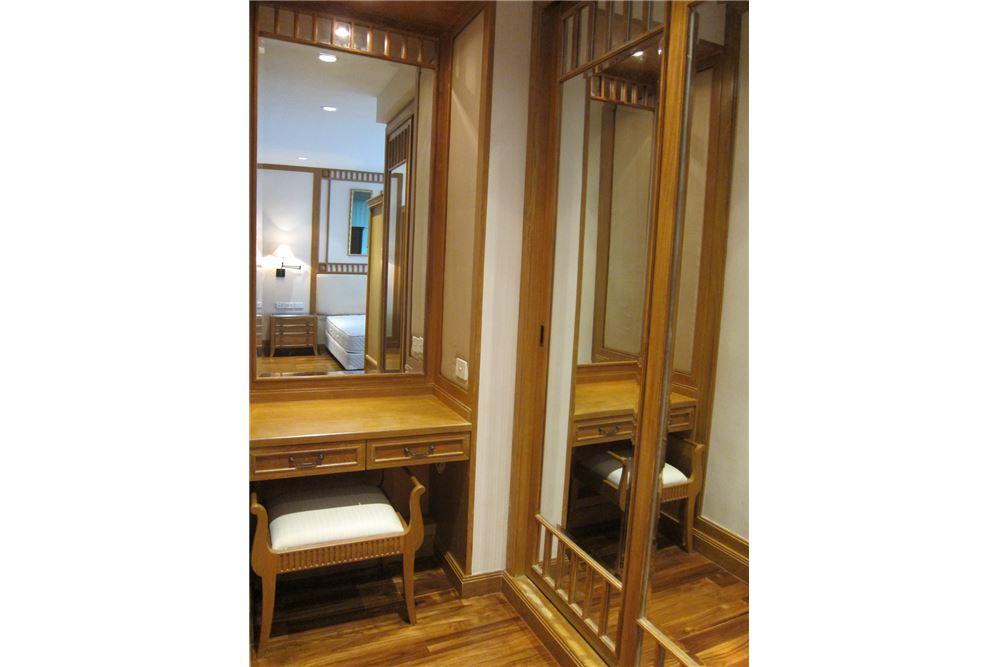 RE/MAX Properties Agency's RENT Langsuan Ville 2BED 160SQM. 9