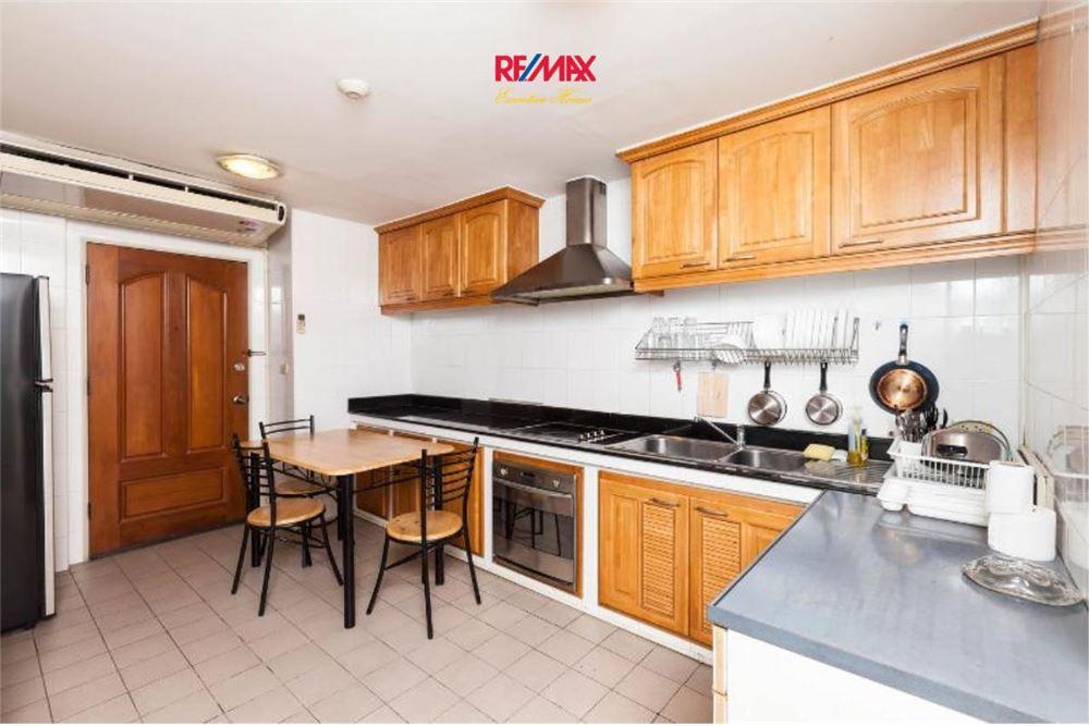 RE/MAX Executive Homes Agency's Las Colinas Condominium on Aske BTS 6