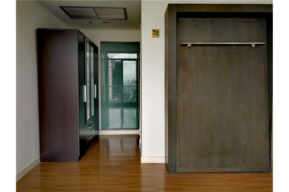 RE/MAX Properties Agency's The Trendy Condominium for rent | One bedroom 14