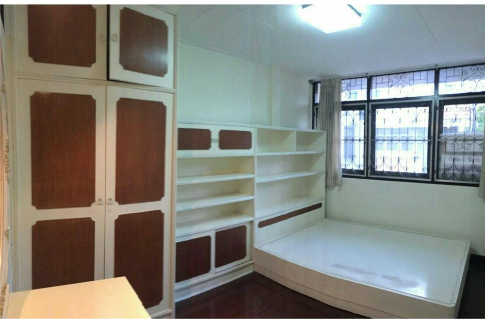 RE/MAX Properties Agency's SALE Townhouse EKAMAI 12 41SQ.Wah 9