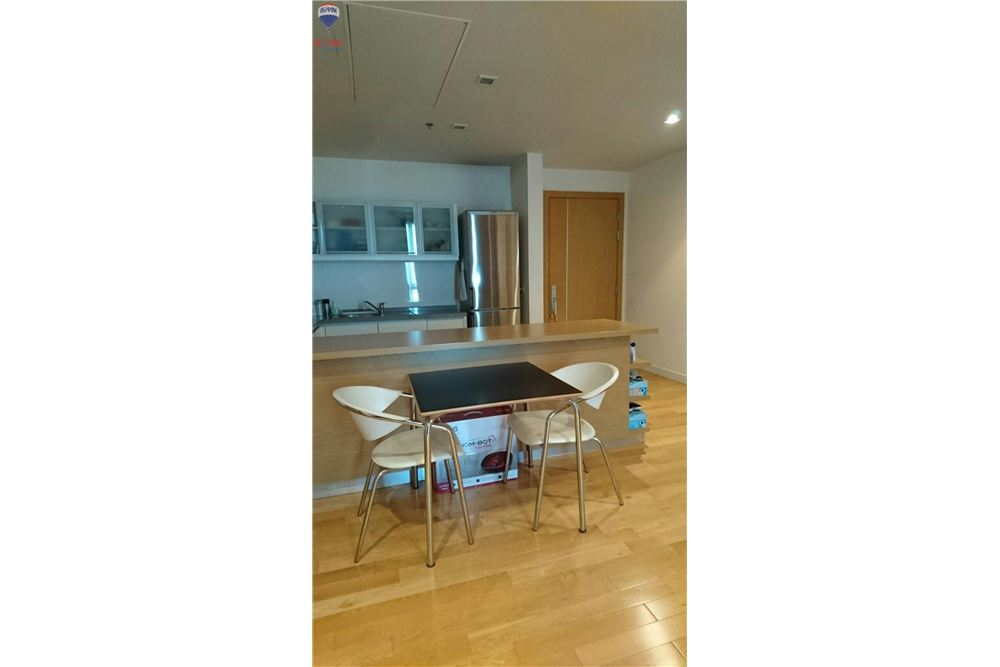RE/MAX Properties Agency's SALE MILLENNIUM RESIDENCE 68 SQM 1 BED FOR SALE 5