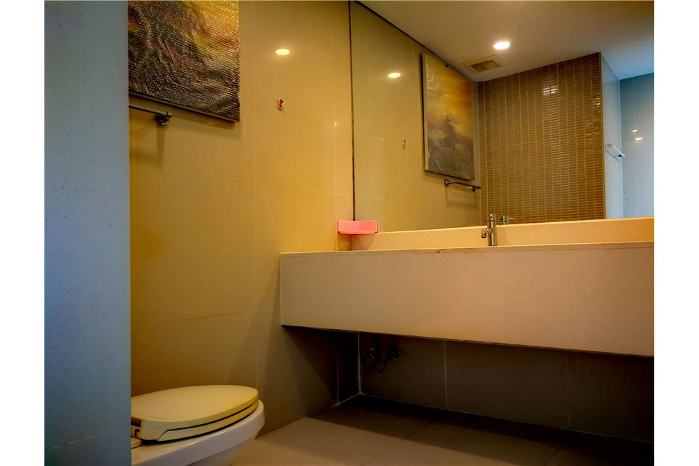 RE/MAX Properties Agency's The Trendy Condominium for rent | One bedroom 17