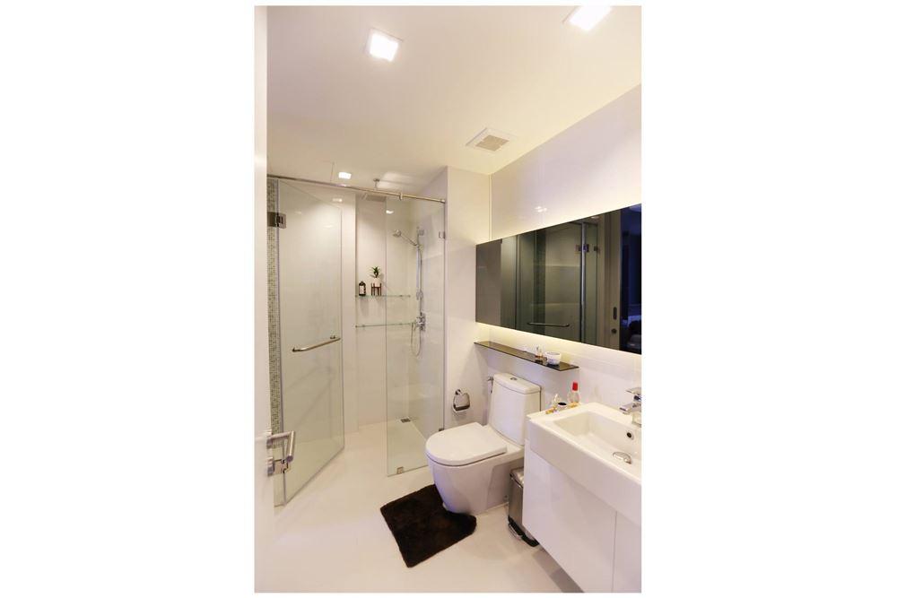 RE/MAX Executive Homes Agency's Nara 9 sale/rent (BTS Chong Nonsi) 2
