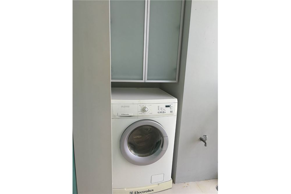 RE/MAX Properties Agency's FOR RENT  IVY THONGLOR   1BED 43.7SQM 8