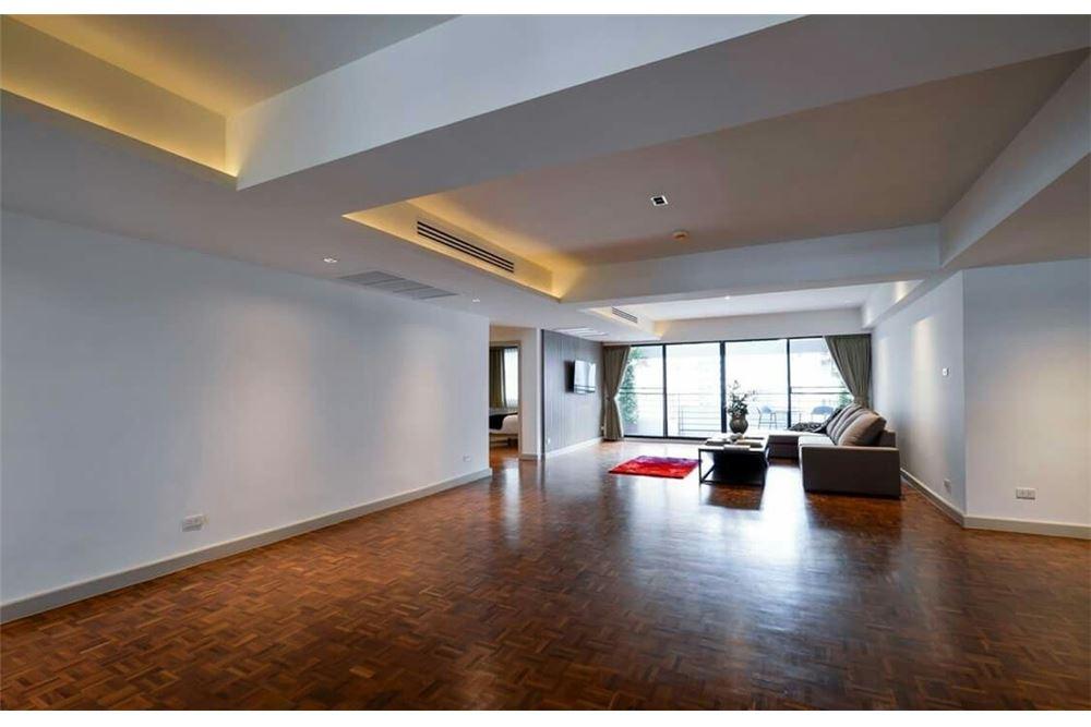 RE/MAX Properties Agency's RENT VILLA BAJAJ APARTMENT 3 BEDS 265 SQM 2