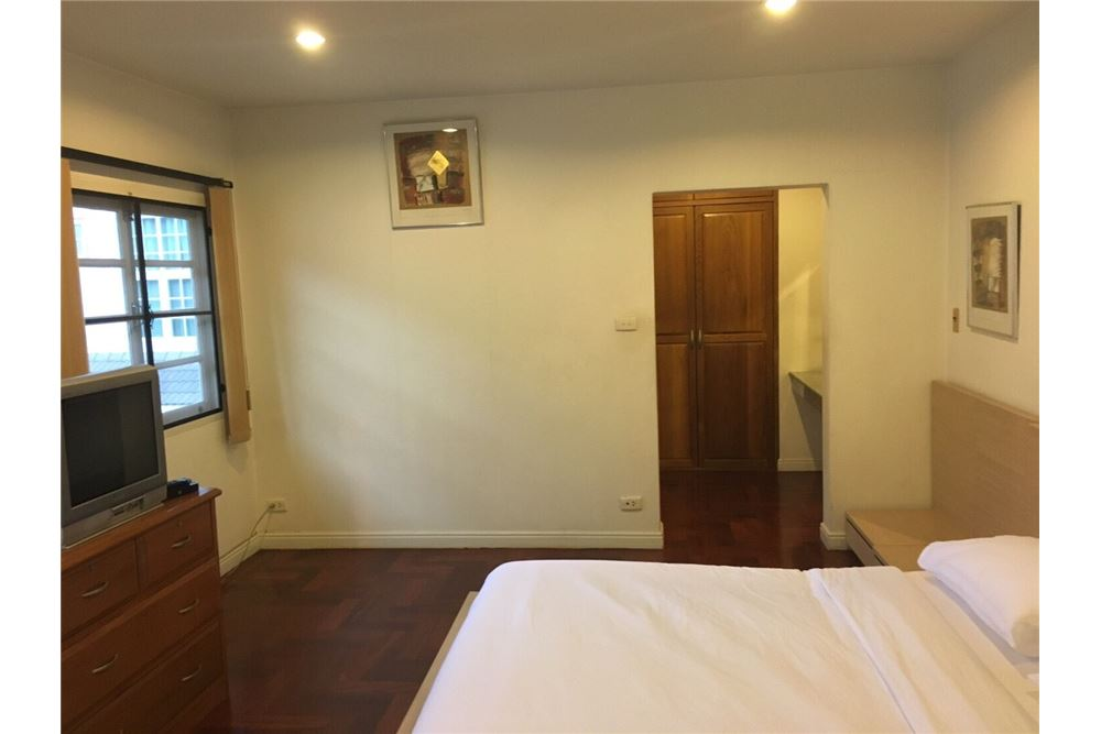 RE/MAX Executive Homes Agency's Single House 4 Beds For Rent in Sukhumvit Soi101 9
