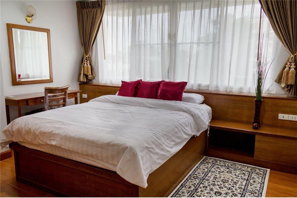 RE/MAX CASA Agency's For Rent 39 Suites 2 bedroom corner 1