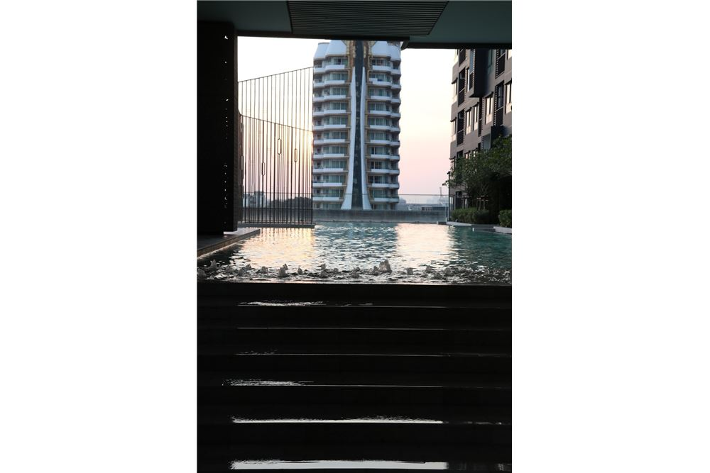 RE/MAX Properties Agency's Ideo 93 1Bed 26 Sqm 17,500 THB 11