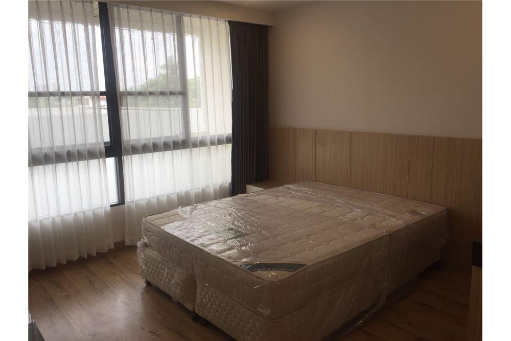 RE/MAX Executive Homes Agency's For Sale 2bedroom Filly Furnished ,Prime Mansion Promsri , BTS Phrompong ,Sukhumvit 39 4