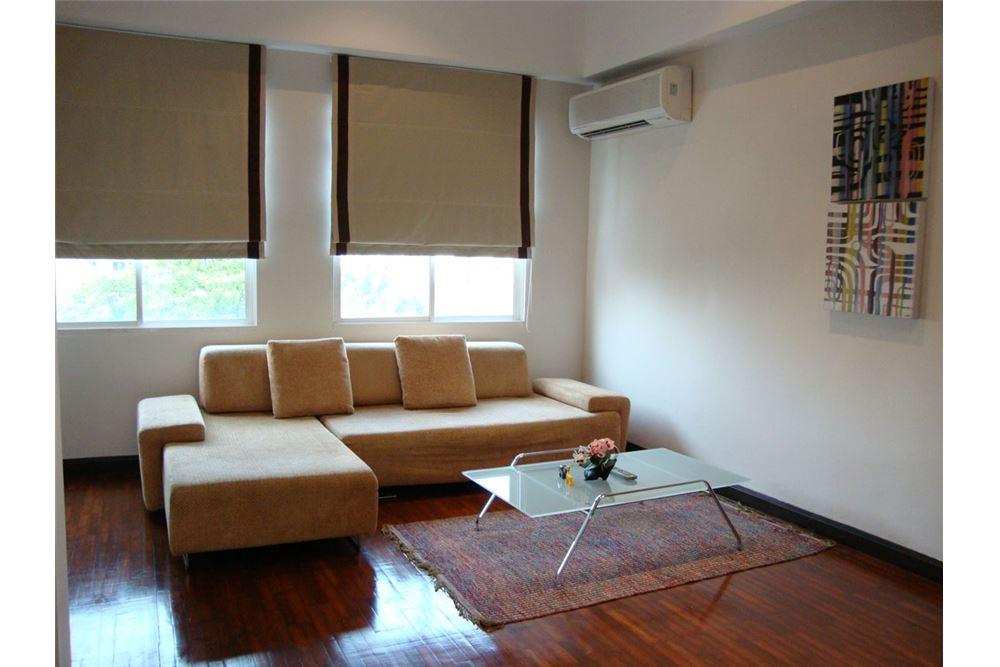 RE/MAX Executive Homes Agency's For Rent Townhouse at Moo Bann Klang Krung Thongl 2