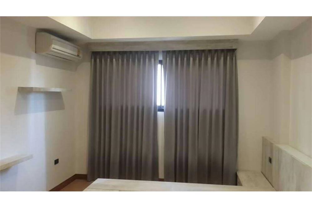 RE/MAX Properties Agency's FOR RENT PREMIER CONDOMINIUM  2BED 121SQM 8