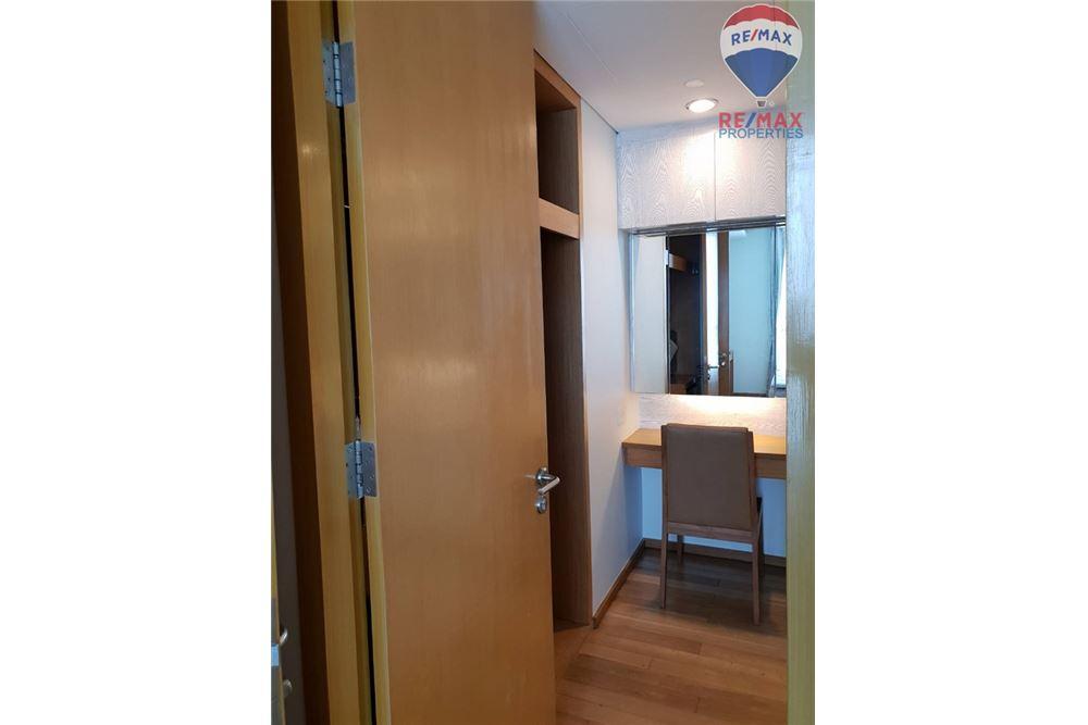 RE/MAX Properties Agency's RENT AEQUA SUKHUMVIT 49 1 BED 58 SQM 6