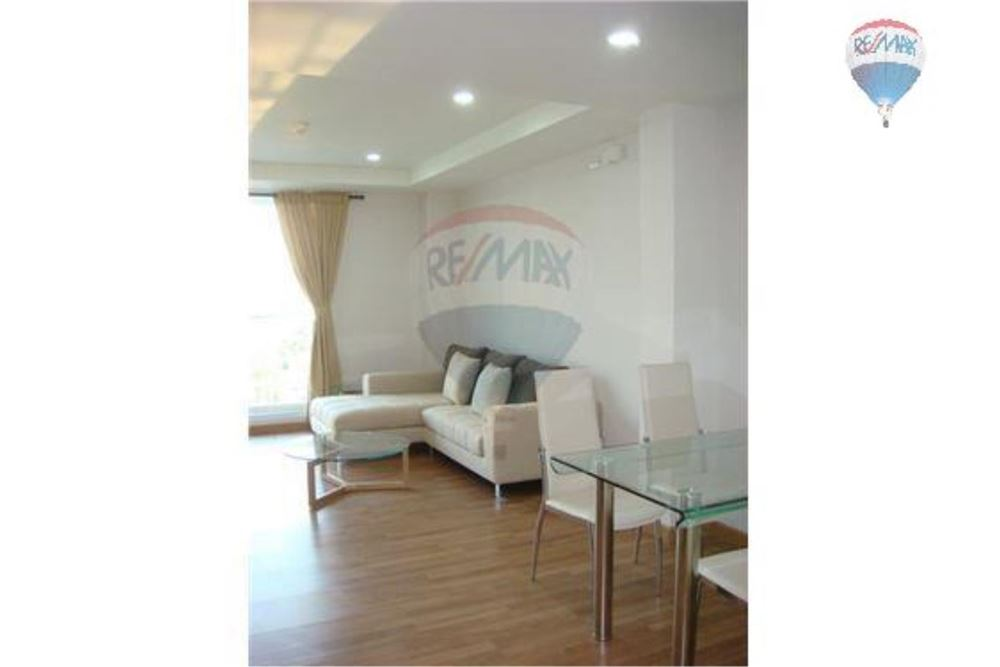 RE/MAX Properties Agency's FOR RENT   Y.O. PLACE SUKHUMVIT 16   3BED 111SQM 9