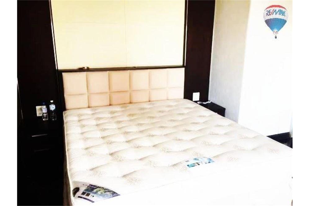 RE/MAX Properties Agency's For-Rent La Maison Sukhumvit 22 ,Bangkok 3