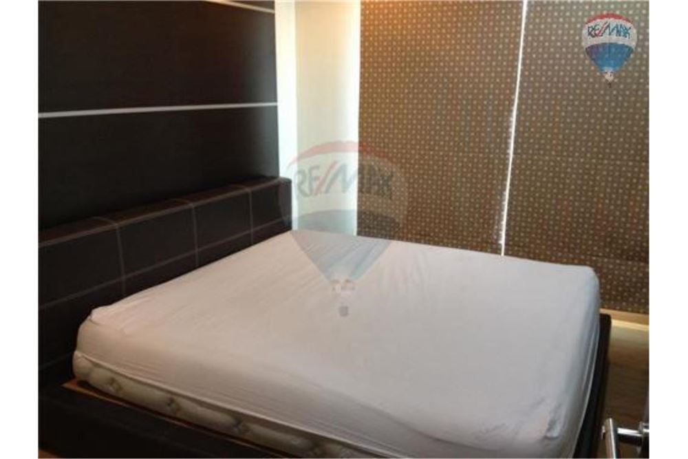 RE/MAX Properties Agency's FOR SALE  THE ADDRESS SUKHUMVIT 42  1BED 45.5SQM 2