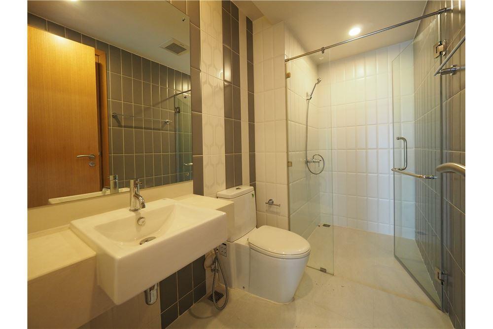RE/MAX Properties Agency's RENT Circle Condominium 1 Bed 45sqm 7