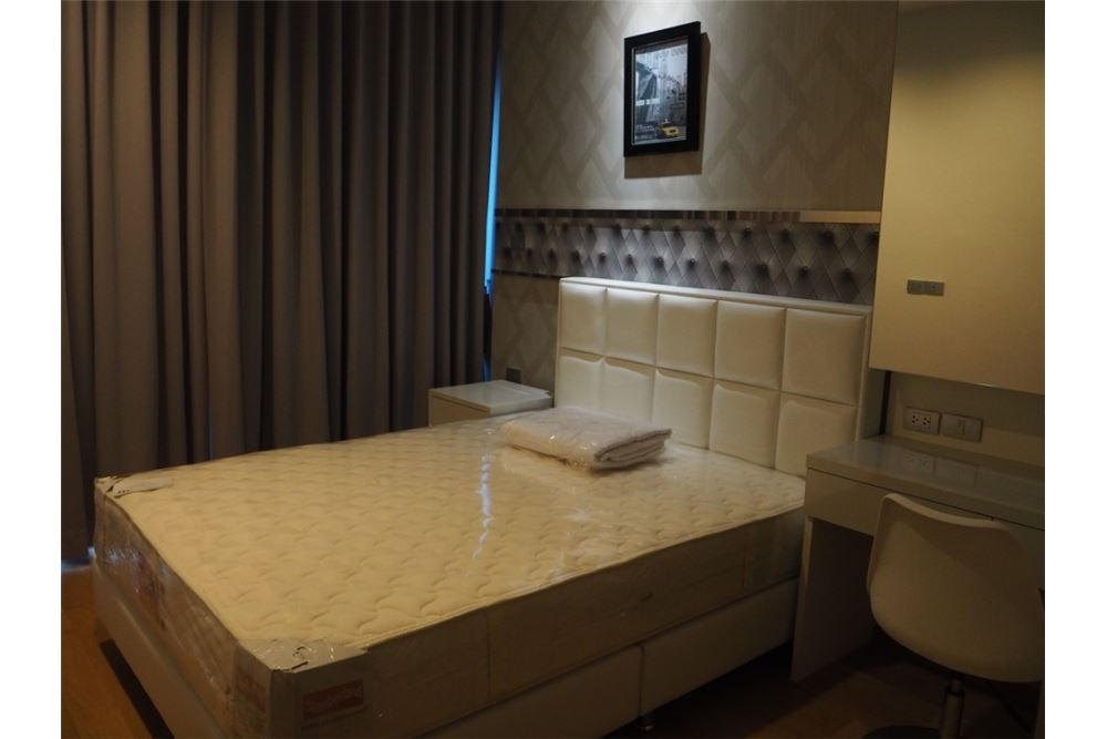 RE/MAX Properties Agency's Hyde Sukhumvit 11 2bedroom for rent 2