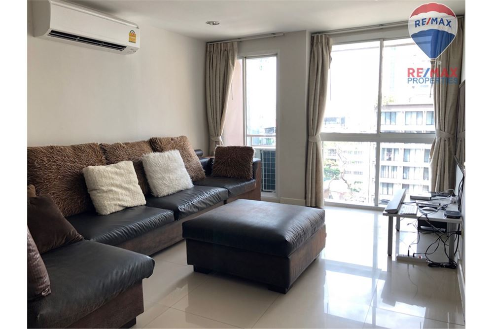 RE/MAX Properties Agency's SALE SERENE PLACE 2 BEDS 80 SQM 2