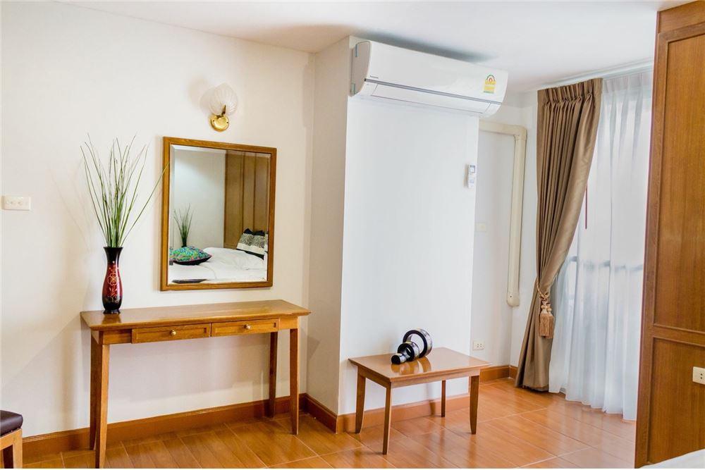 RE/MAX CASA Agency's For Rent 39 Suites 2 bedroom corner 4