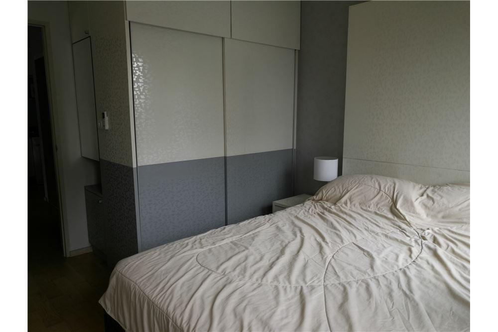 RE/MAX Properties Agency's Noble Reveal 2bedroom 9