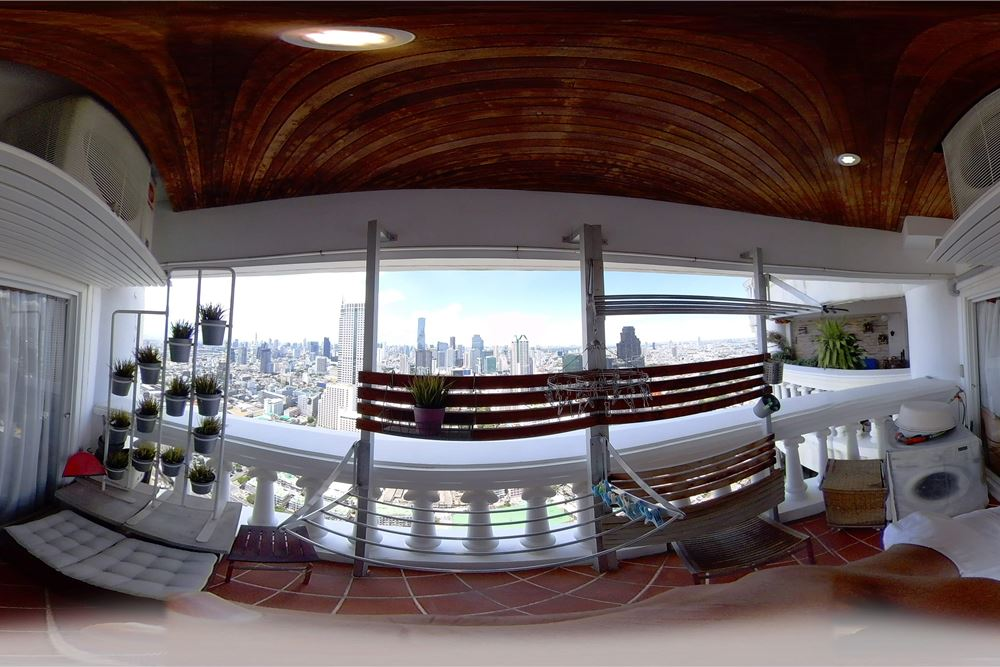 RE/MAX Properties Agency's For Sale   State Tower   1 Bedroom 7