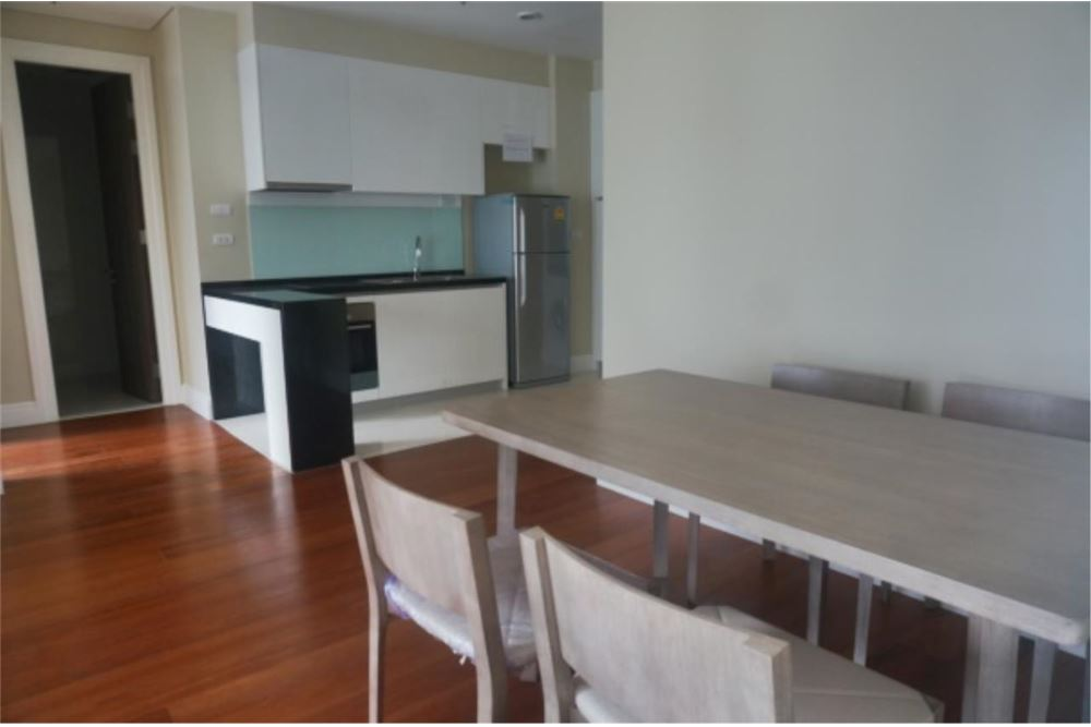 RE/MAX Properties Agency's FOR RENT Bright Sukhumvit 24  2BED 86 SQM 9