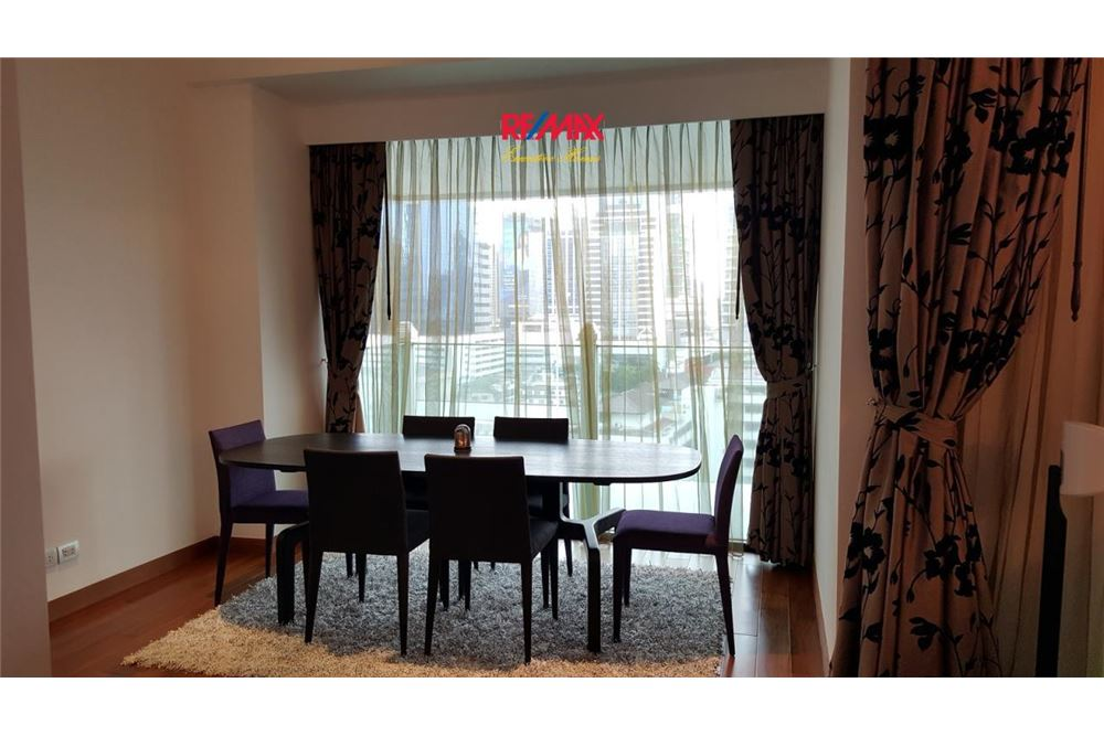RE/MAX Executive Homes Agency's 2 BEDROOM WITH PRIVATE POOL FOR SALE LE RAFFINE 39 7