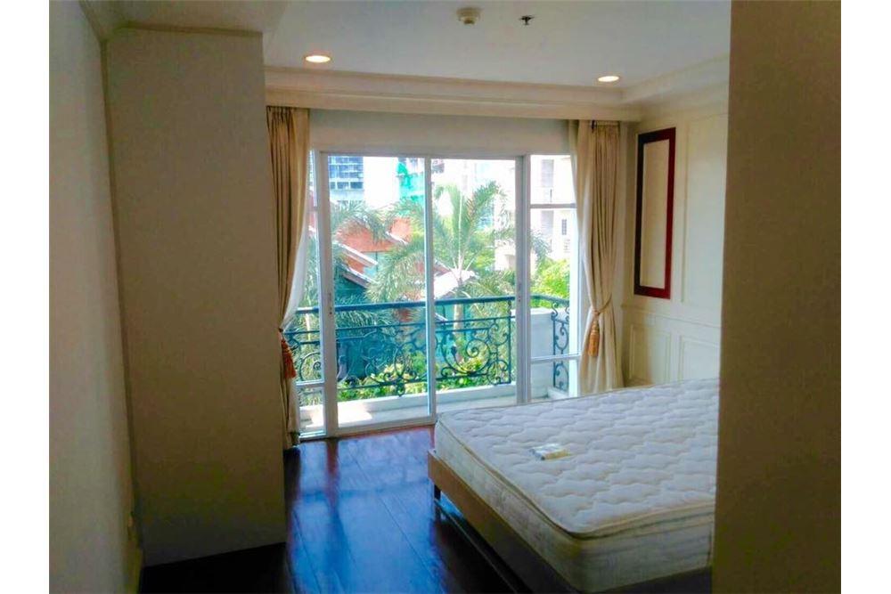 RE/MAX Properties Agency's RENT La Vie En Rose Place 3BED 131SQM. 3