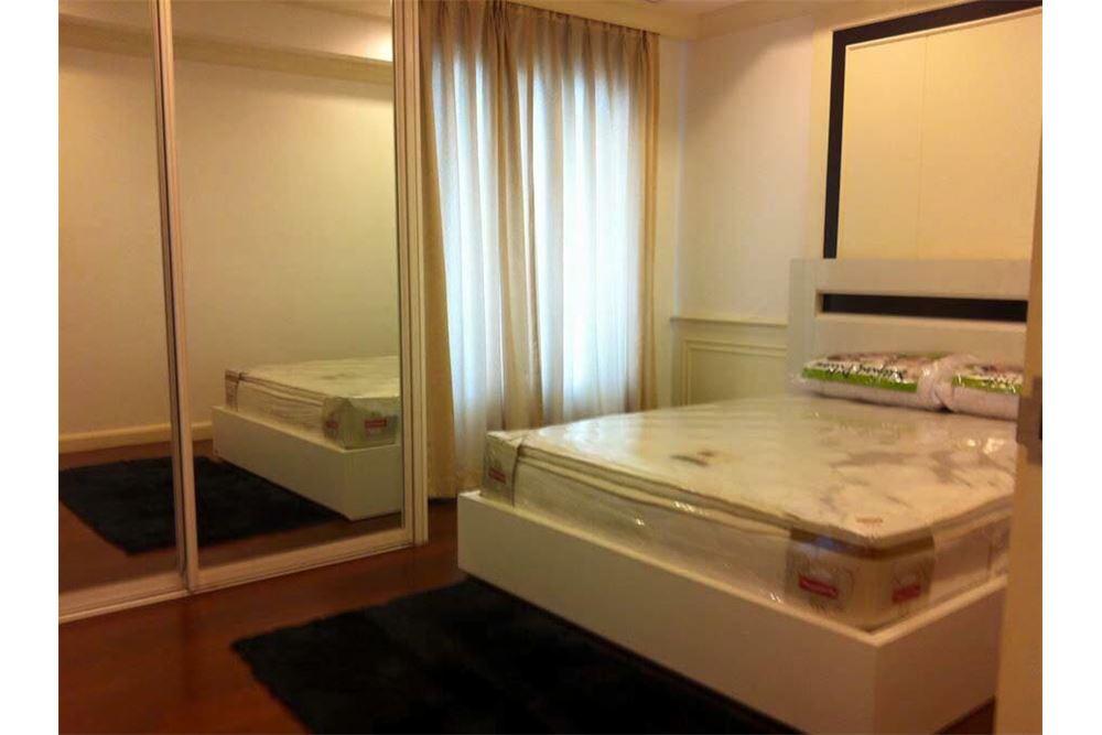 RE/MAX Properties Agency's RENT La Vie En Rose Place 3BED 131SQM. 9