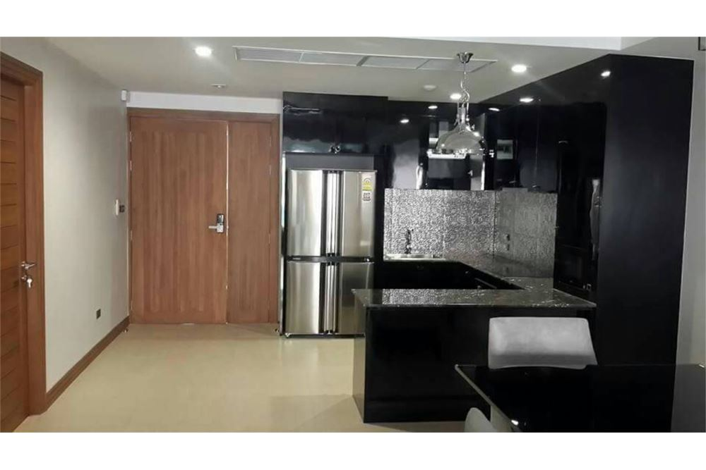 RE/MAX Properties Agency's FOR RENT PREMIER CONDOMINIUM  2BED 121SQM 19