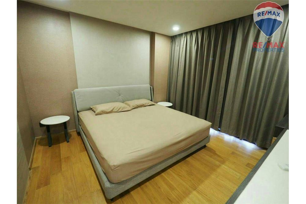 RE/MAX Properties Agency's SALE KLASS LANGSUAN 2 BEDS 72.1 SQM 7