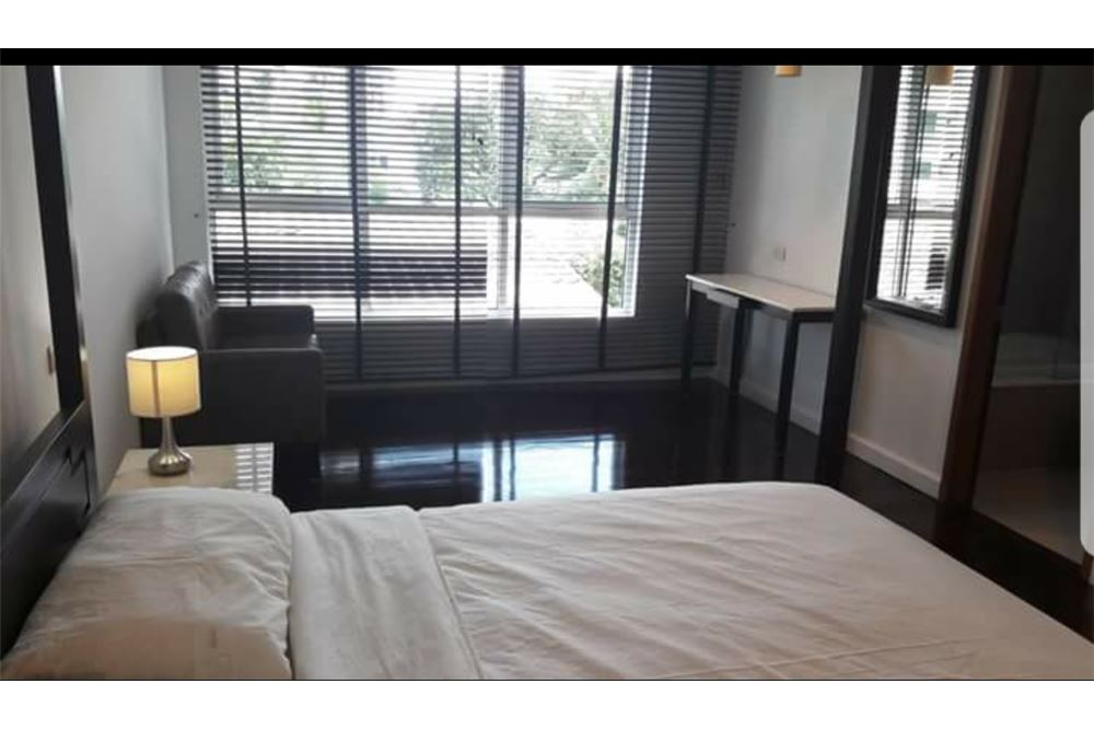 RE/MAX Executive Homes Agency's Nice 2 Spacious Bedroom for Rent Avenue 61 2